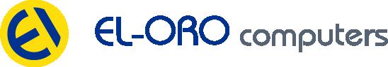 logo-el-oro